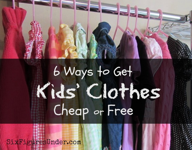 Pay half clothing store locations   Cheap online clothing stores
