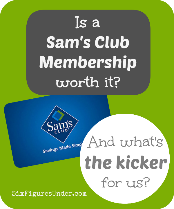 Join or renew as a Sam's Club Member for $45 or Sam's Plus Member for $ (plus taxes in some places) and get a $30 Military Member Package which includes a $10 Sam's Club gift card + Free Rotisserie Chicken ($ value) + Free Lattice Apple Pie ($ value) + Free Count All-Butter Cocktail Croissants ($ value) and $2 off Member's Mark Loaded Potato Salad.
