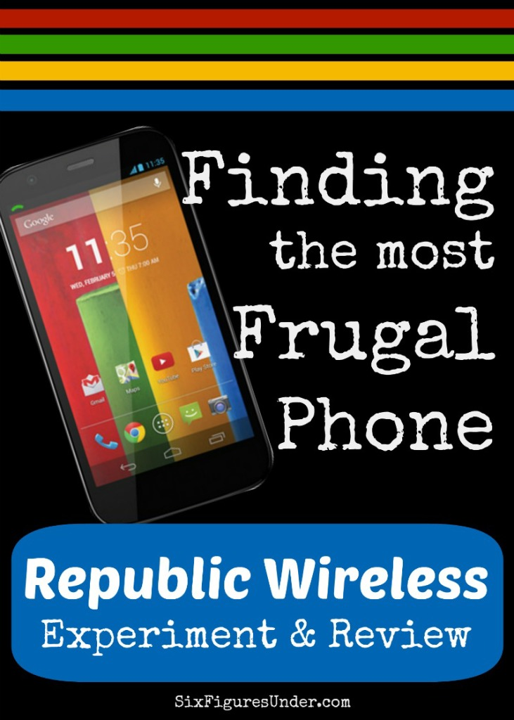 finance conch republic smart phone One of the major revenue-producing items manufactured by conch republic is a  smart phone conch republic cur- rently has one smart phone model on the.