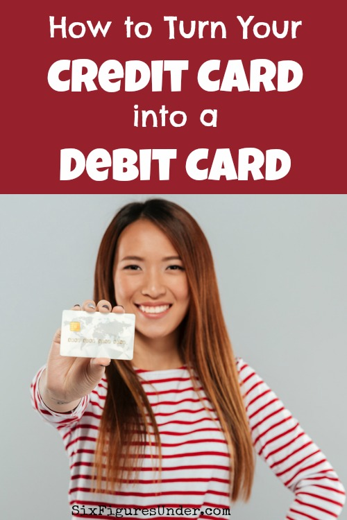 the benefits of the use of my pfcu debit card The tasc card looks like a typical debit card, but is used as a credit card for eligible medical, and available for those benefits as defined by your plan.